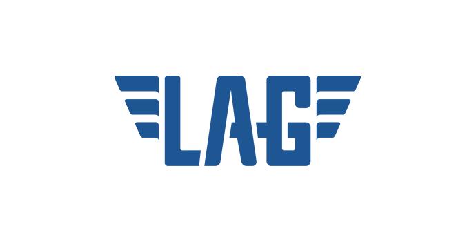 Jobs bij LAG via Adecco