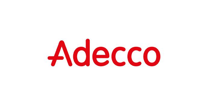 Offres d'emploi chez  The Adecco Group