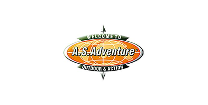 Jobs bij A.S.Adventure