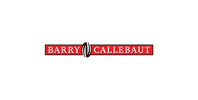 Travaillez chezBarry Callebaut