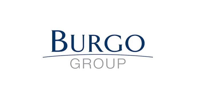 Offres d'emploi chez Burgo via Adecco