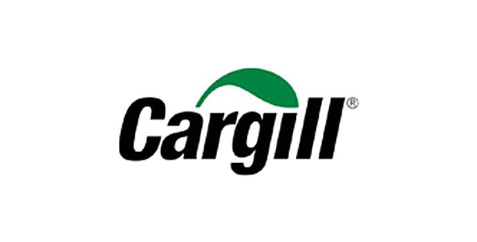 Offres d'emploi chez Cargill via Adecco