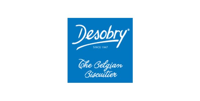Jobs bij Desobry