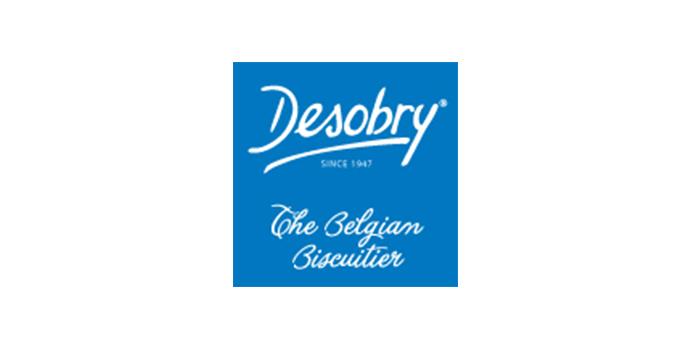 Offres d'emploi chez Desobry via Adecco