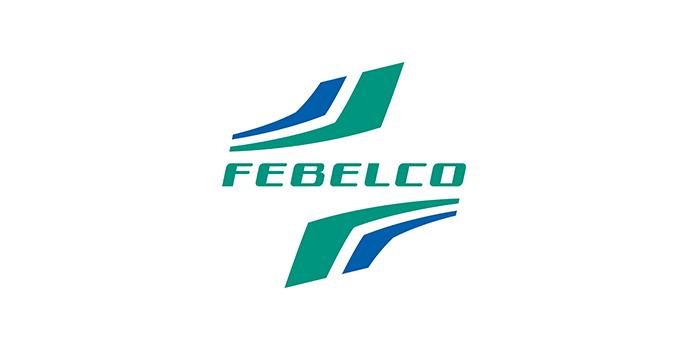 Jobs bij Febelco