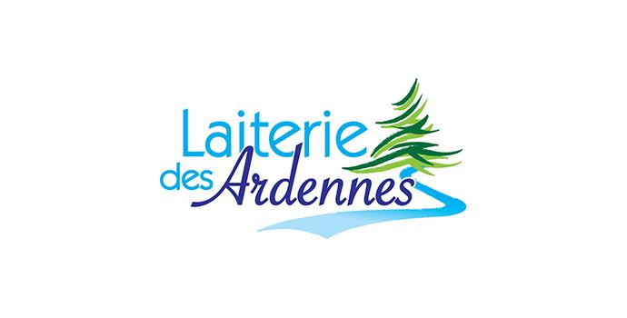 Offres d'emploi chez Laiterie des Ardennes via Adecco
