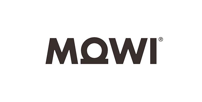 Jobs bij Mowi