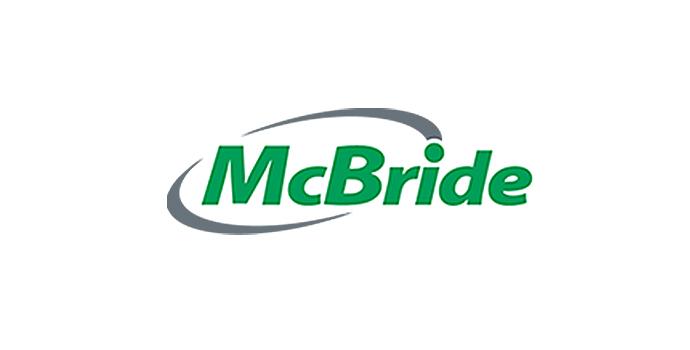 Offres d'emploi chez Mc Bride via Adecco