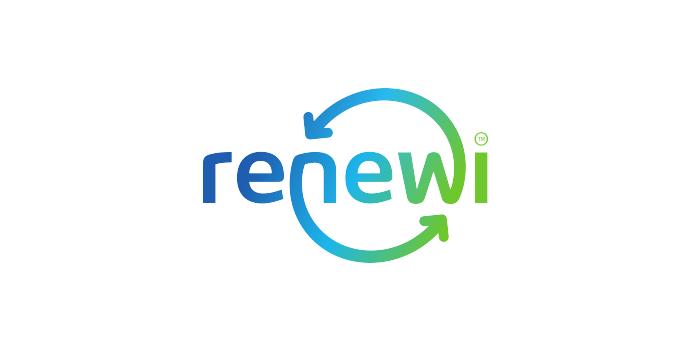 Jobs bij Renewi