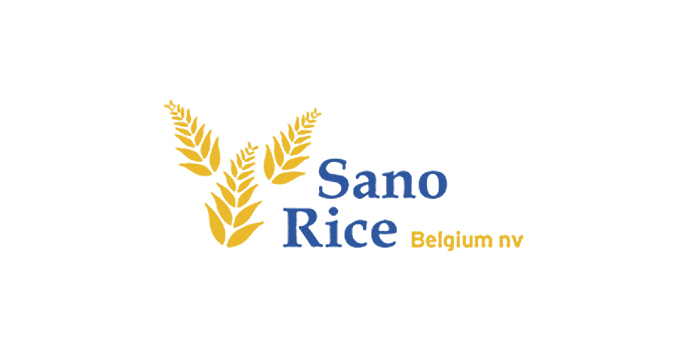 Jobs bij Sano Rice