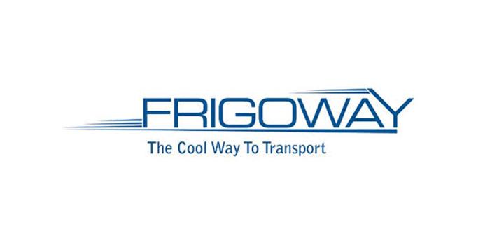 Offres d'emploi chez Frigoway via Adecco