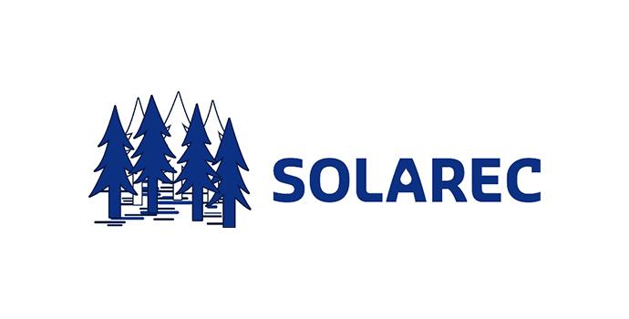 Offres d'emploi chez Solarec via Adecco