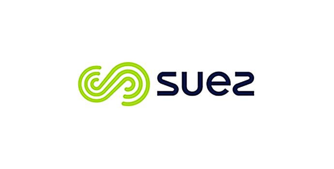 Jobs bij Suez