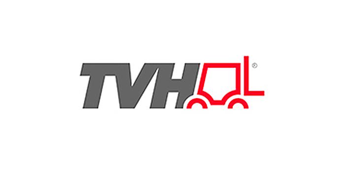 Jobs bij TVH