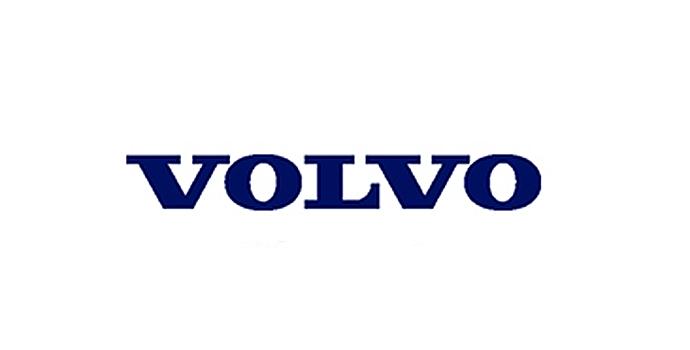 Jobs bij Volvo Trucks