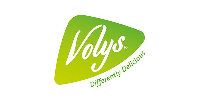 Jobs bij Volys