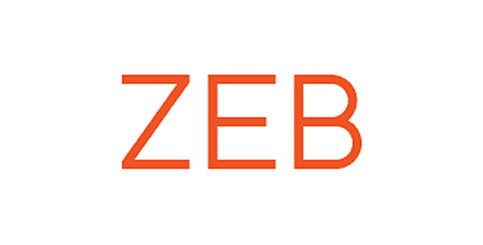 Jobs bij Zeb Fashion