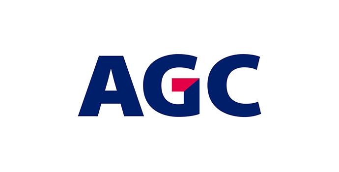 Jobs bij AGC via Adecco