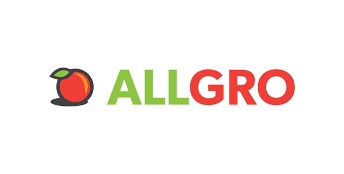 Jobs bij Allgro via Adecco