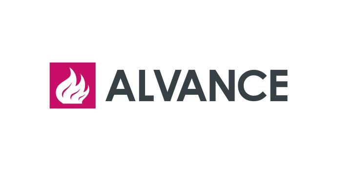 Jobs bij Alvance