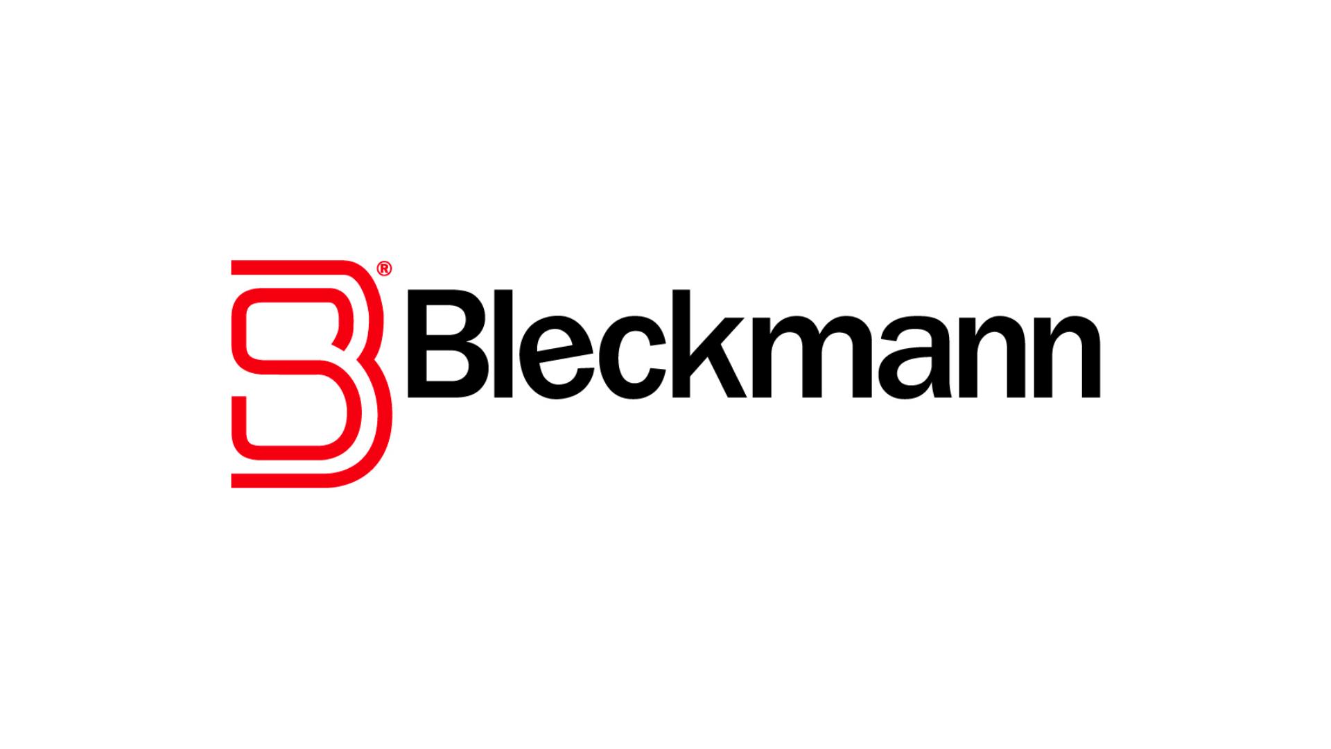 Jobs bij Bleckmann