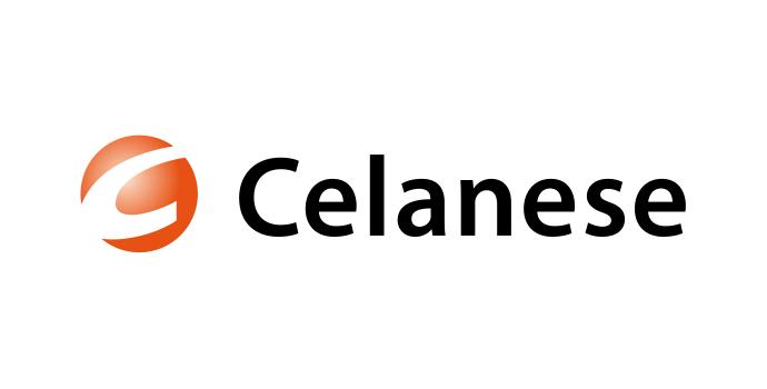 Jobs bij Celanese via Adecco