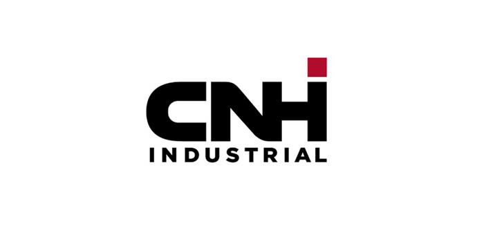 Jobs bij CNH
