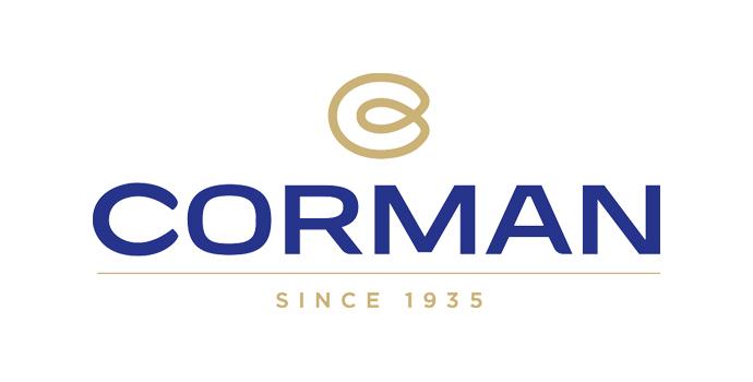 Jobs bij Corman