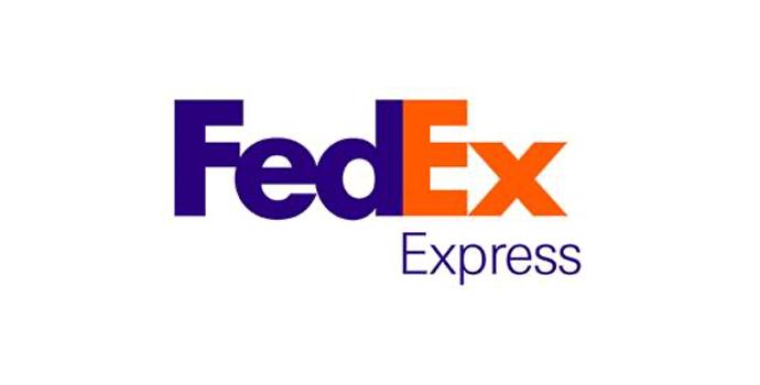 Jobs bij FedEx Express