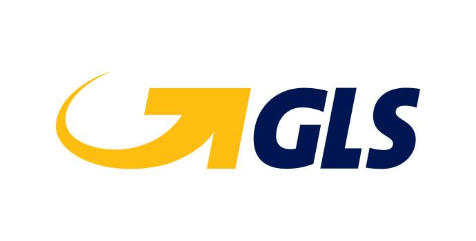Jobs bij GLS