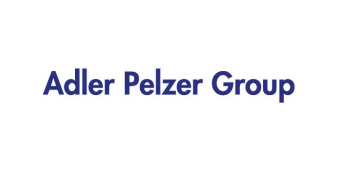 Jobs bij HP Pelzer