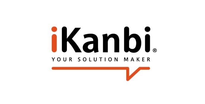 Jobs bij Ikanbi