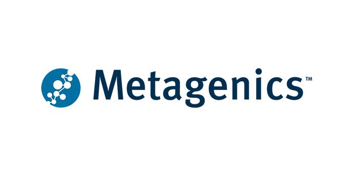 Jobs bij Metagenics via Adecco