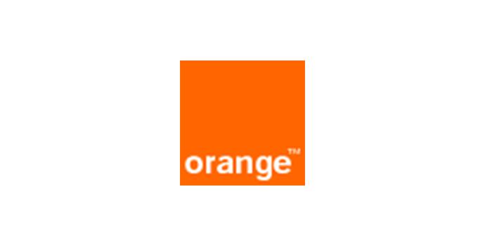 Jobs bij Orange