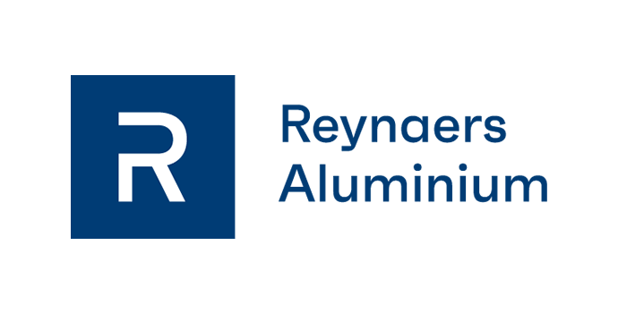 Jobs bij Reynaers Aluminium