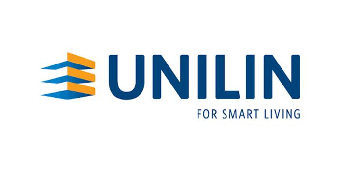 Offres d'emploi chez Unilin via Adecco