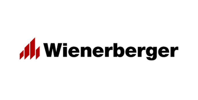 Jobs bij Wienerberger via Adecco