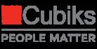Cubiks logo